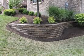 Pictures Of Retaining Wall Ideas by Retaining Walls U2026 Pinteres U2026