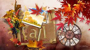 cute fall wallpaper for desktop thanksgiving tag wallpapers thanksgiving humor autumn holidays