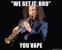 Find Memes Online - we love kenny g s meme reinvention tink