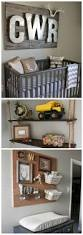 Childrens Bedroom Wall Letters Best 25 Baby Room Letters Ideas On Pinterest Cardboard Crafts
