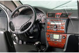 fiat freemont interior fiat stilo 03 2003 interior dashboard trim kit dashtrim 13 parts