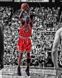 michael jordan biography resume 83 best michael jordan images on pinterest basketball basketball