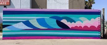 murals steve fawley