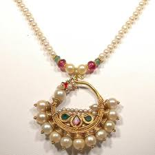 freshwater pearl necklace pendant images 119 best pearl 39 s images necklaces jewelry and jpg