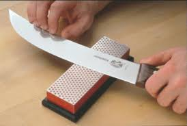 best sharpening for kitchen knives a up of the best sharpening in 60 seconds