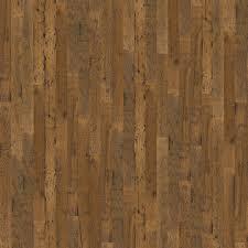 Greenguard Laminate Flooring Shaw Floors Engineered Hardwood Flooring Montessa Santa Fe