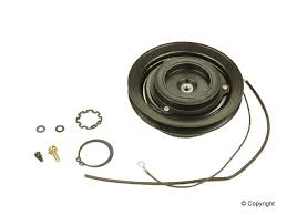 2003 toyota corolla clutch replacement toyota ac clutch auto parts catalog