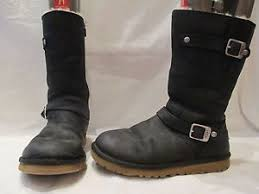 buy boots uk buy kensington ugg boots uk national sheriffs association