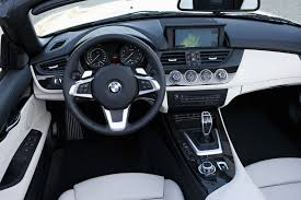 interior design bmw vs audi mercedes and porsche