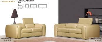 Home Furniture Sofa Designs Free Shipping Modern Design Sofas - Home furniture sofa designs