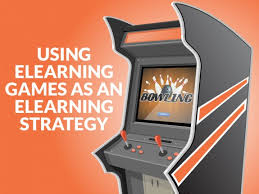 e learning strategy template supercharge your corporate e learning with templates