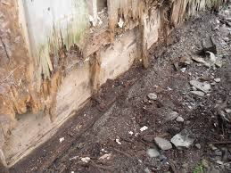 Barn Floor Barn Floor Foundation Repair Page 2 Tractor Forum Your