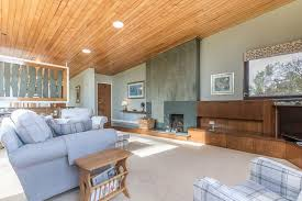 Home Design Kendal Modernism Empson Hill Property In Kendal Cumbria