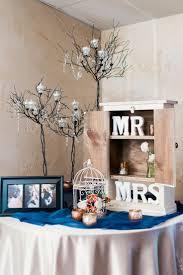 150 best lobby tables images on pinterest lobbies wedding