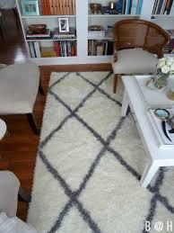 Area Rugs Usa Rugsusa Rugs Usa And Carpets In America Rugsusa U Gistsbase Co