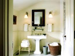 beadboard bathroom ideas bathroom bathroom ideas best design home decor bathroom ideas best