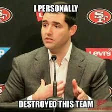 San Francisco 49ers Memes - 82 best nfl memes images on pinterest nfl memes san francisco