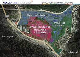 Harry Potter World Map by Universal Studios Upgrade Plan Gets Ok Construction On Wizarding