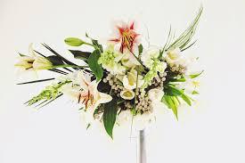 florist huntsville al beryl florist