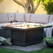 tropitone fire pit table reviews tropitone fire pit table tropitone fire pit table reviews staround me