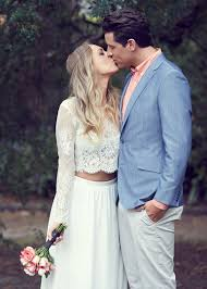 2 wedding dress the 25 best 2 wedding dress ideas on two