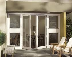 glass patio doors pj fitzpatrick