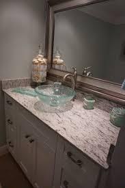 power bathroom river white granite bath accessories from home