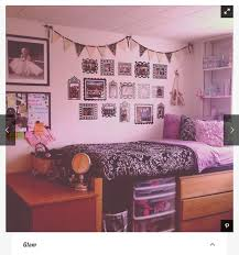 small dorm room and on pinterest idolza