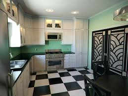 full size of kitchen armstrong 5dreamkitchens furniture cool art