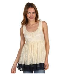 baby doll blouses baby doll blouses