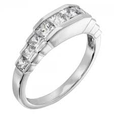 matching wedding rings for him and matching wedding bands multi cinderella staircase