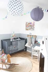 chambre bébé hello hello chambre collection avec theme chambre bebe photo