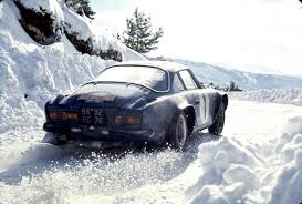 classic cars the classic cars of vintage ski u2014 the journal alps u0026 meters