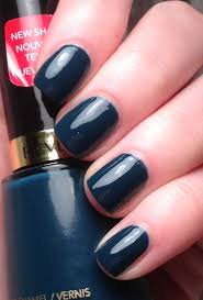 192 best polishes i have images on pinterest nail polishes