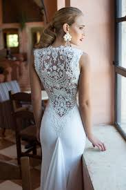 K Hen Bestellen Online Nurit Hen U2013 Wedding Gowns