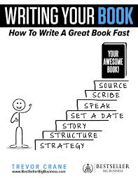 50 best self help books u2013 business advisor increase revenue with