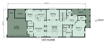 100 adams homes 3000 floor plan adams pointe village map