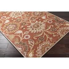 Rug On Carpet Pad Rug Rug Mats For Hardwood Floors Home Depot Rug Pad Pad For