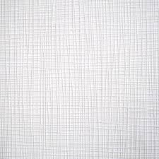 interior paintable wall covering thick paintable wallpaper