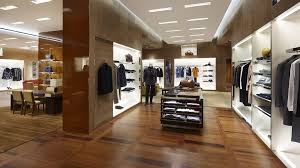 louis vuitton houston galleria store united states