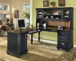 Home Office Furniture Ideas Amusing Design Dac Pjamteencom - Home office desk design ideas