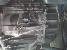 transmission for hyundai accent omid s diy web log 1999 hyundai elantra manual transmission