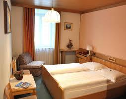 hotel grauer bär bressanone italy booking com