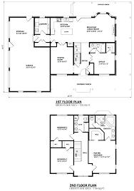 kitchen house plans custom house plans two kitchen house plans house plans from home