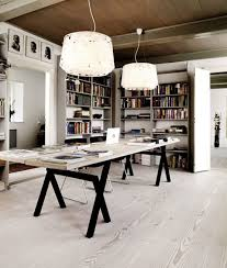 nordic home interiors cool design nordic home on ideas homes abc