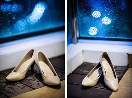 Wedding Shoes Singapore C U0026 S Wedding At Pan Pacific Singapore Singapore Wedding