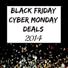 black friday ulta 2014 the best black friday and cyber monday deals 2014