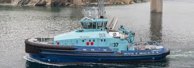 bureau veritas marine bureau veritas releases for offshore service vessels and