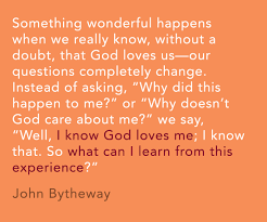 quotes about being happy because of god 11 life changing quotes from john bytheway lds living