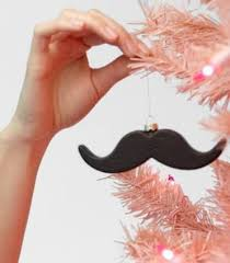 55 best mustach images on diy bedrooms and boxes